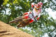 RX Films:  Roczen and Tomac