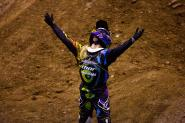 Racer X Films: X Games Women's Moto X