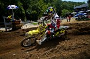 MX SportsCenter from  Loretta Lynn's: Tuesday
