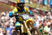 Privateer Gallery: Washougal