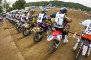 MX SportsCenter from  Loretta Lynn's: Friday