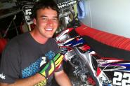 Between The Motos:  Bryan Oliphant