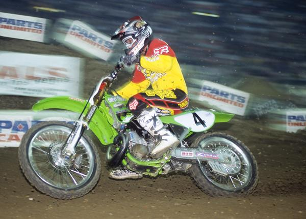 Carmichael-2000-Talkington