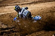 Milestone MX Photo Gallery