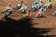 One Industries  Thursday Rev Up: Unadilla