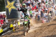Unadilla Photo Gallery