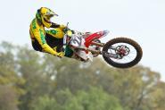 Racer X Films: Ride Re-mix