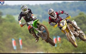 Weimer and Dungey