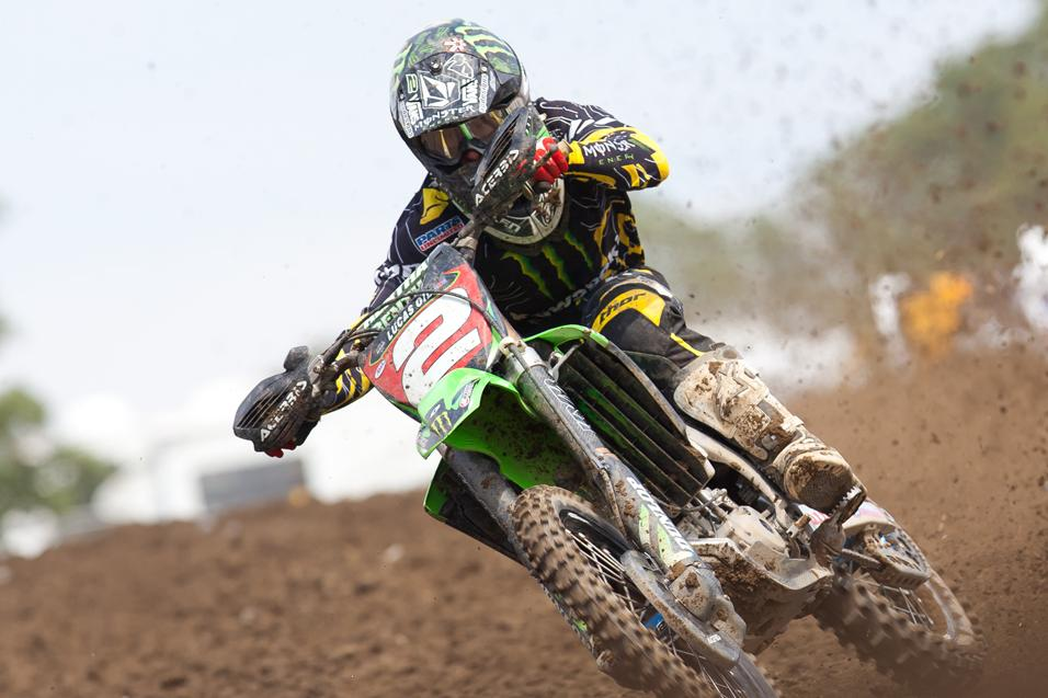 Proof: Ryan Villopoto