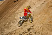 Racer X Films:  Ryan Morais