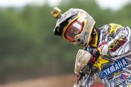 Racer X Films:  Nick Wey, Unadilla