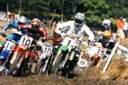 Broome Tioga Wallpapers