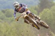 Bench Racing Ammo:  Tyla, Barcia and Metty