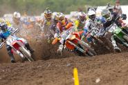 One Industries  Thursday Rev Up: Southwick