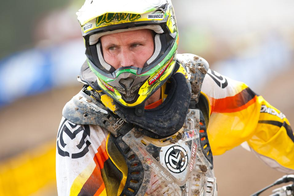 10 Things to  Watch for at Southwick