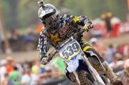 Racer X Films:  Ricky Dietrich, Southwick