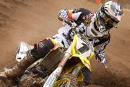 Racer X Post-Show: Southwick