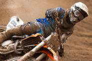 Racer X Films:  Under The Radar, Southwick