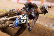 Racer X Films:  Kyle Cunningham, Southwick