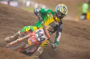 Racer X Injury  Report: Steel City