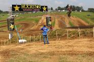 Racerhead #35