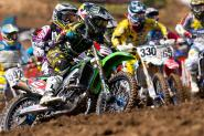 Racer X Race Report: Steel City