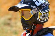 Racer X Films:  Carlsbad at The Ranch