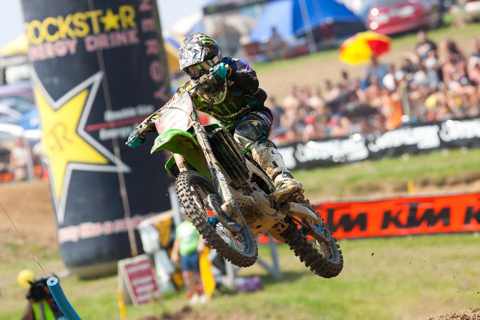 <strong>Insight:</strong><br /> Ryan Villopoto