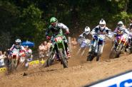The BTOSports.com Racer X Podcast