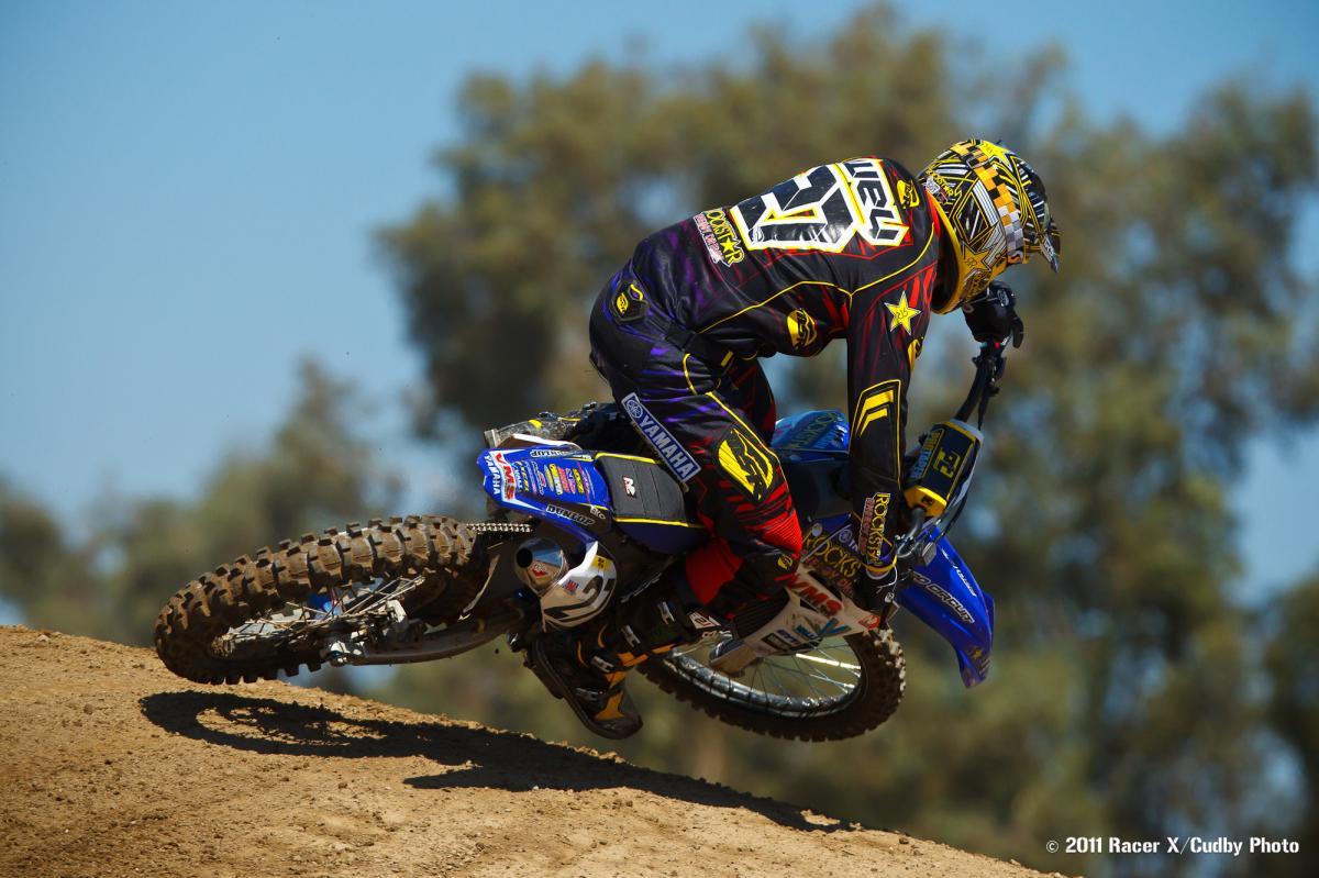 Nick Wey