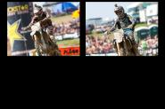 Privateer Profile:  The Sewell Brothers