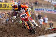 Racer X Injury  Report: Pala