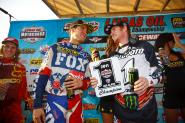 Racer X  Race Report: Pala