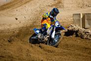 Racer X Films:  2012 YZ250F/450F Intro