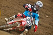 10 Things to  Watch for at MXoN