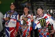 Racer X Race Report:  Motocross of Nations