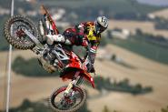The BTOSports.com   Racer X Podcast:  Josh Coppins