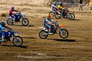 Racer X Films:  GoPro Crossover Challenge