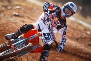 Racer X Films: Ryan Dungey