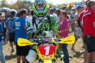 GNCC Powerline Park Gallery