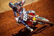 Racer X Films: Marvin Musquin