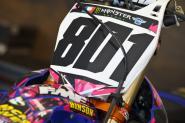 Racer X Films: Jeff Alessi
