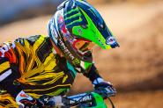 Racer X Films: Ben Townley