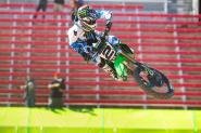 Racer X Films:  Monster Energy Cup