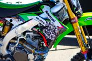 Racer X Films: MEC Nick Wey
