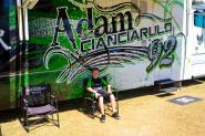 Racer X Films: MEC Adam Cianciarulo