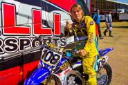 Racer X Films: MEC Jimmy Albertson