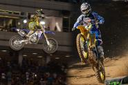 The BTOSports.com   Racer X Podcast: MEC