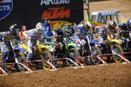 The BTOSports.com   Racer X Podcast:  Motocross Year in Review