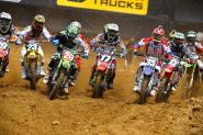 Racer X Films:  2011 in Review